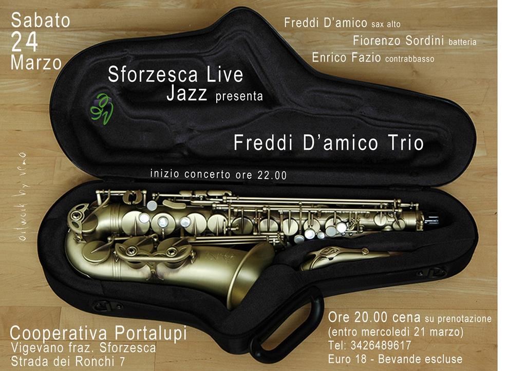 Concerto Vigevano Enrico Fazio